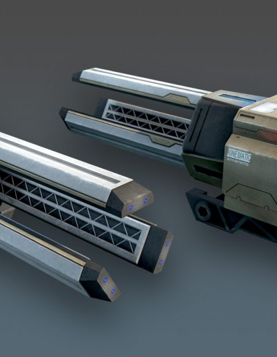 RailGunMedium