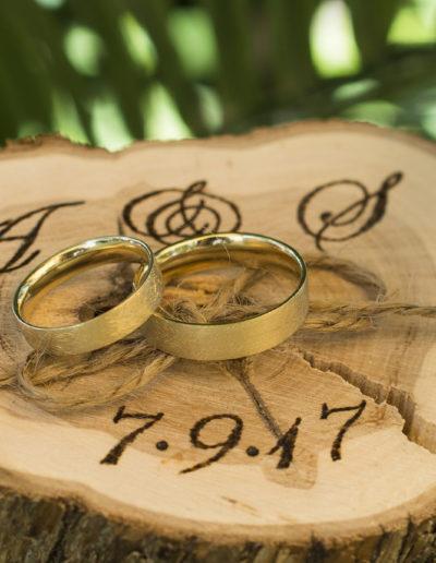 AanS_wedding_02