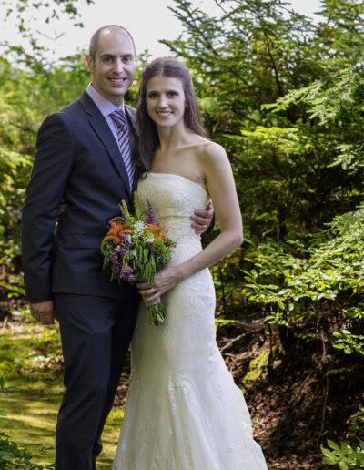 AandS_wedding_01