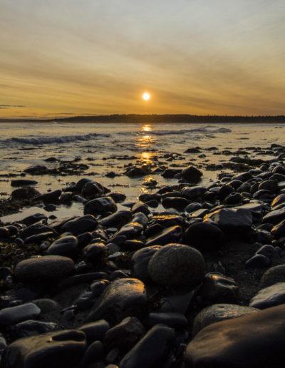 shore-rocks