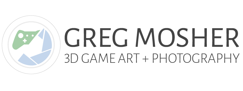 Greg Mosher